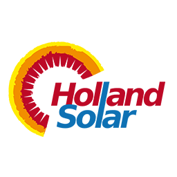 HollandSolar